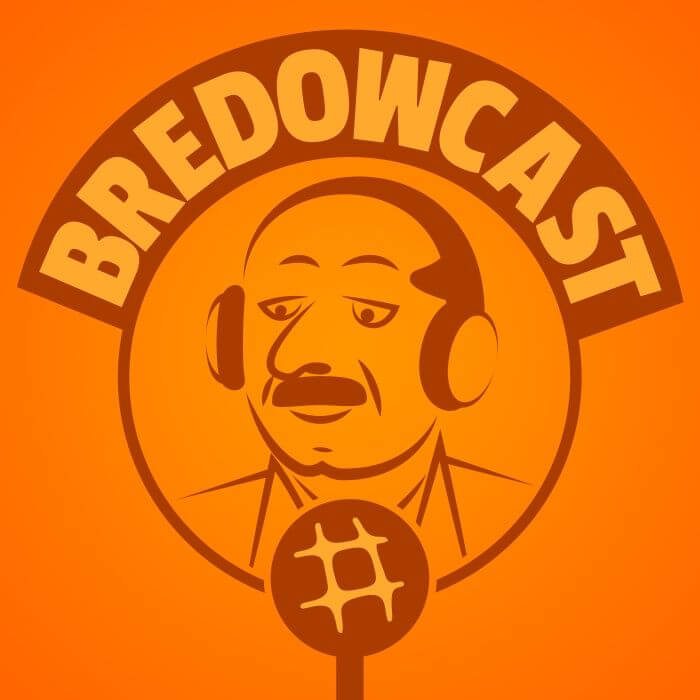 "Podcast ""BredowCast"""