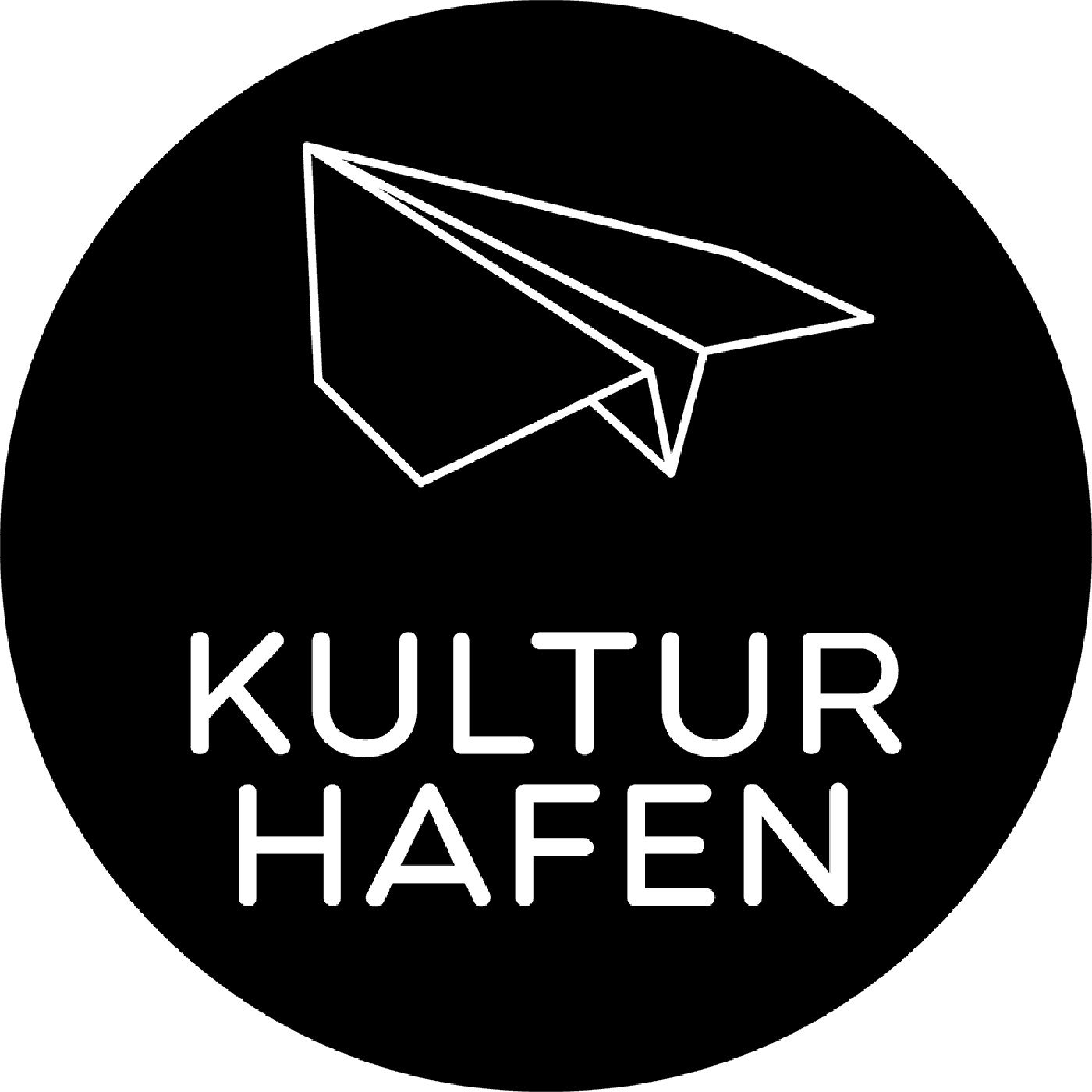 "Podcast ""Hafenradio"""