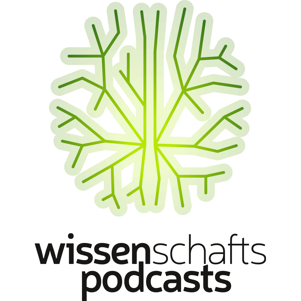 Logo Wisspod
