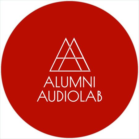 "Podcast ""Alumni AudioLab"""