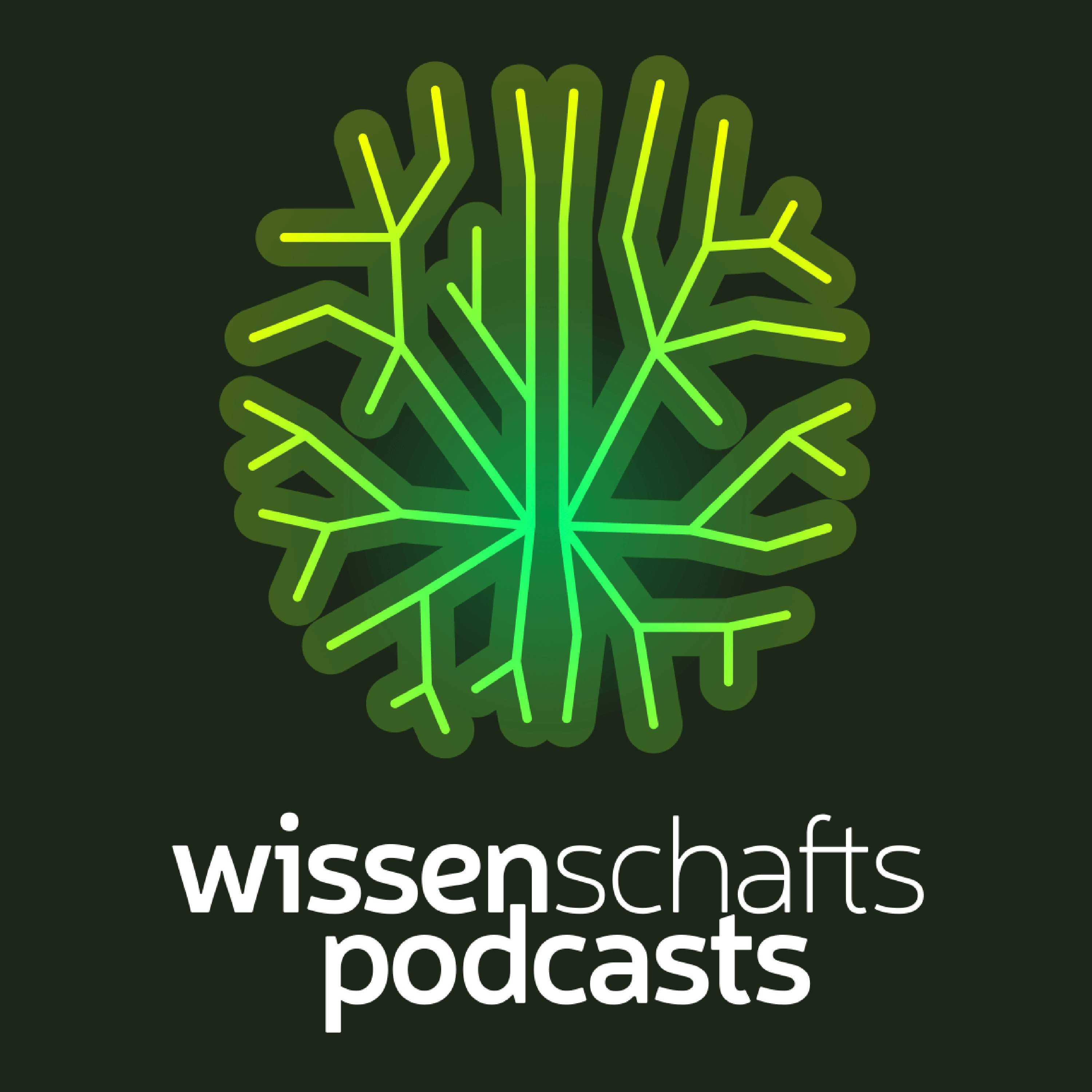 "Podcast ""Wisspod-Podcast"""