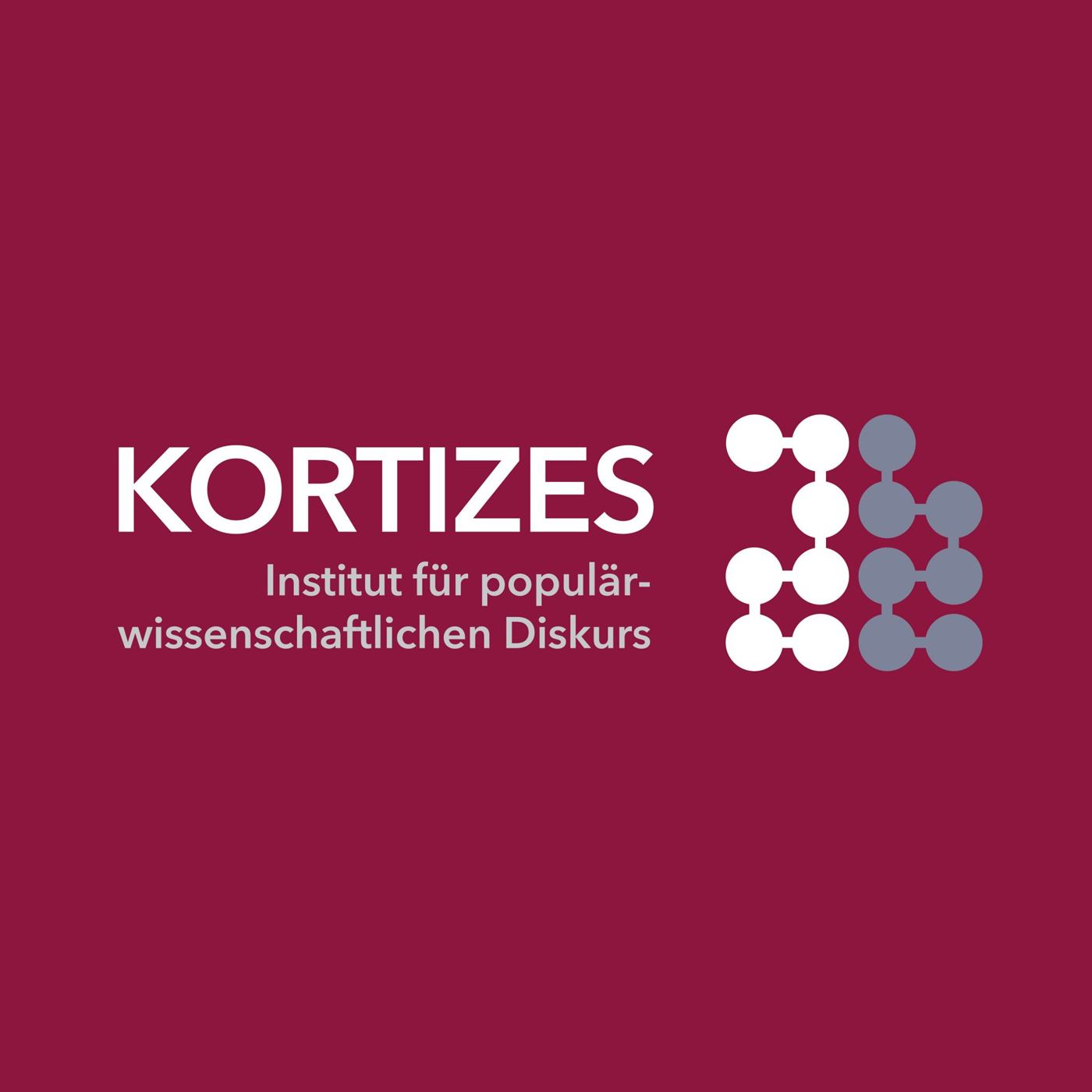 "Podcast ""Kortizes Podcast"""